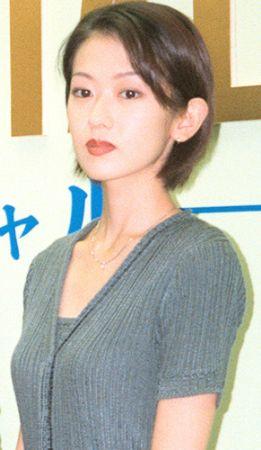 大河内奈々子の画像 p1_20
